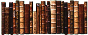 Munro Library